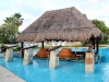 swim-up-bar-at-la-laguna-poolsm-jpg
