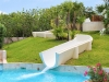 water-slide-at-la-laguna-poolsm-jpg