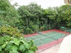 san-ignacio-resort-hotel-tennis-court-jpg