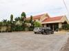 san-ignacio-resort-hotel-jpg