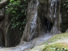 santa-elena-waterfall-jpg