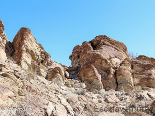 rock-formations-on-our-hike