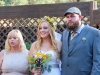 bride-and-groom-with-brides-mother