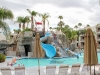 resort-pool-water-slides