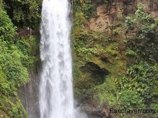 120-magica-blanca-waterfall-jpg