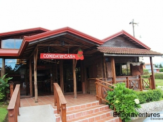 restaurant-jpg