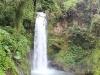 magica-blanca-waterfall-jpg