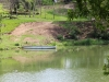 canoe-along-mopan-riversm-jpg