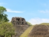 castle-and-central-moundsm-jpg